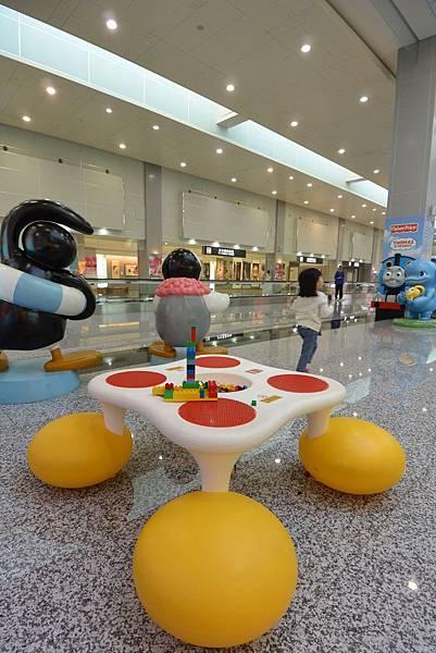 亞亞的日本迪士尼遊記2 (8).JPG