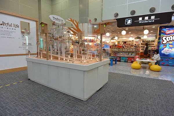 亞亞的日本迪士尼遊記2 (15).JPG