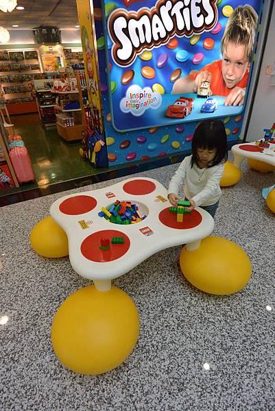 亞亞的日本迪士尼遊記2 (17).JPG