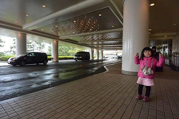 亞亞的日本迪士尼遊記3.JPG