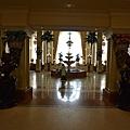 日本千葉県浦安市東京ディズニーランドホテル:ロビー (11).JPG