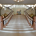 日本千葉県浦安市東京ディズニーランドホテル:館内施設 (1).JPG