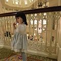 日本千葉県浦安市東京ディズニーランドホテル:館内施設 (3).JPG