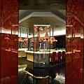 日本千葉県浦安市東京ディズニーランドホテル:館内施設 (23).JPG