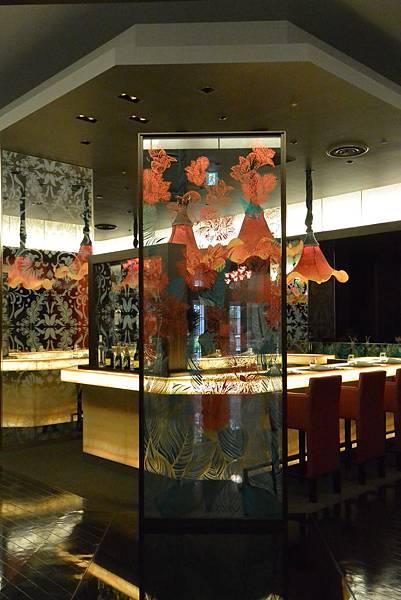 日本千葉県浦安市東京ディズニーランドホテル:館内施設 (24).JPG