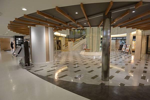 第1ターミナル 中央ビル 4F (6).JPG