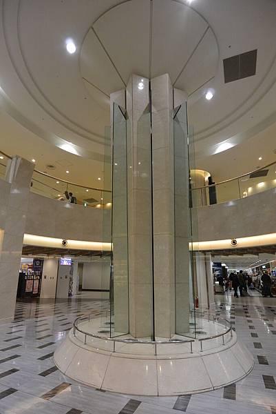 第1ターミナル 中央ビル 4F (9).JPG