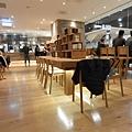 台北市MUJI Cafe&Meal阪急店 (6).JPG