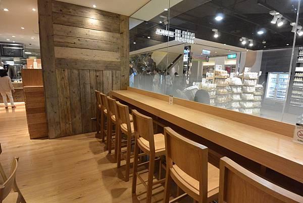 台北市MUJI Cafe&Meal阪急店 (7).JPG
