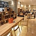 台北市MUJI Cafe&Meal阪急店 (8).JPG