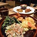 台北市MUJI Cafe&Meal阪急店 (10).JPG