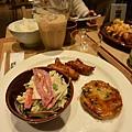 台北市MUJI Cafe&Meal阪急店 (11).JPG