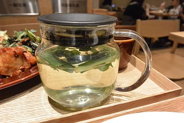台北市MUJI Cafe&Meal阪急店 (14).JPG