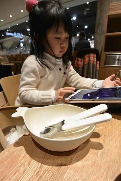 台北市MUJI Cafe&Meal阪急店 (16).JPG