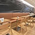 台北市MUJI Cafe&Meal阪急店 (17).JPG