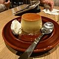 台北市MUJI Cafe&Meal阪急店 (19).JPG