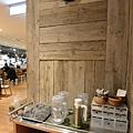 台北市MUJI Cafe&Meal阪急店 (20).JPG