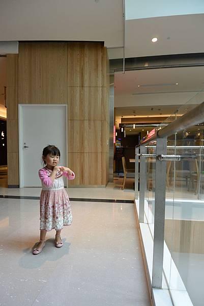 亞亞N訪中國信託金融園區 (6).JPG
