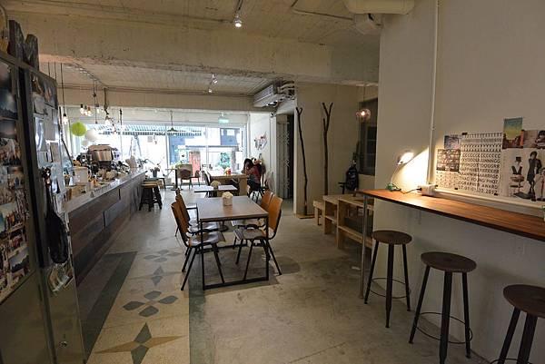 台北市儲房咖啡館 (23).JPG