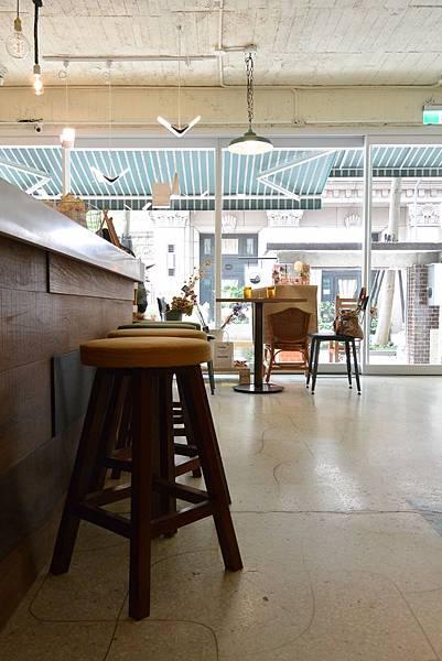 台北市儲房咖啡館 (24).JPG