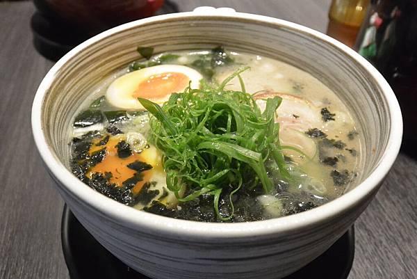 台北市札幌炎神拉麵 台灣店 (5).JPG