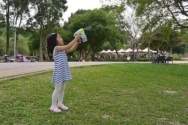 亞亞的野餐約會《大湖公園》 (1).JPG