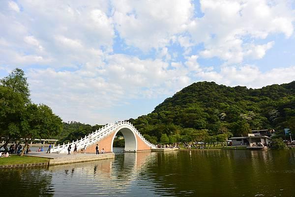 亞亞的野餐約會《大湖公園》 (31).JPG