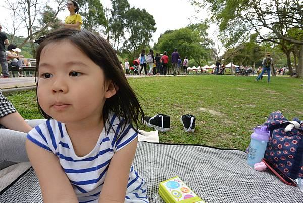 亞亞的野餐約會《大湖公園》 (42).JPG
