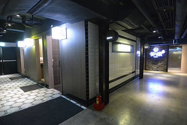 台北市HOYII北車站 (5).JPG