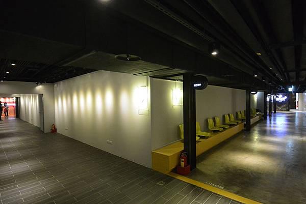 台北市HOYII北車站 (21).JPG
