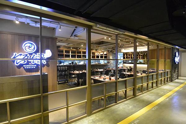 台北市HOYII北車站 (23).JPG