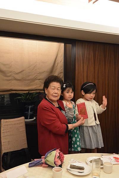 亞亞的2015母親節聚餐 (29).JPG
