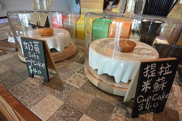 台北市AJEOSSI CAFE' (19).JPG