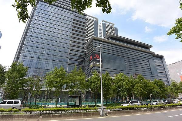 台北市宜華國際酒店【盜攝版】 (12).JPG