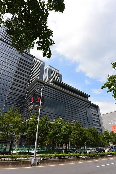 台北市宜華國際酒店【盜攝版】 (13).JPG