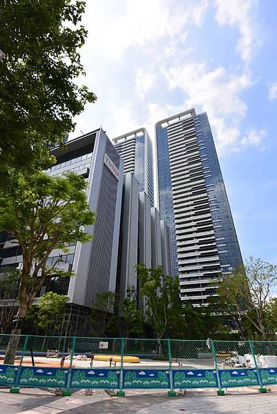 台北市宜華國際酒店【盜攝版】 (17).JPG