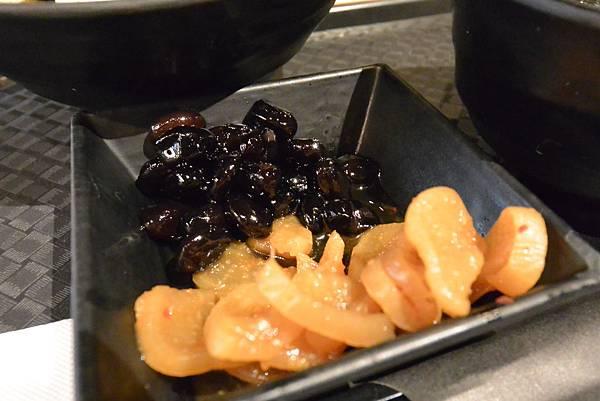 台北市FAVtory快‧食‧尚:Bowls丼飯專賣店 (8).JPG