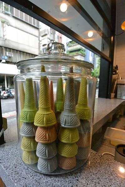 台北市Honey Creme (2).JPG