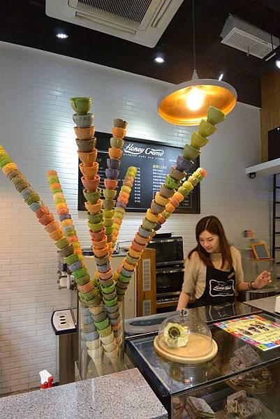 台北市Honey Creme (9).JPG