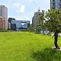 台中市市政公園 (11).JPG