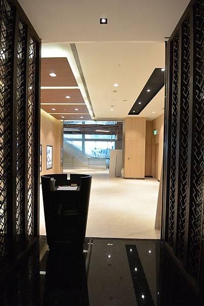 台北市吉品海鮮餐廳南港店 (2).JPG