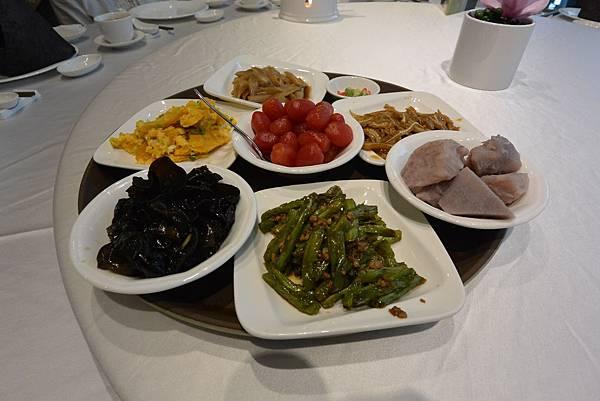 台北市吉品海鮮餐廳南港店 (5).JPG