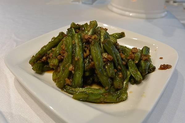 台北市吉品海鮮餐廳南港店 (10).JPG