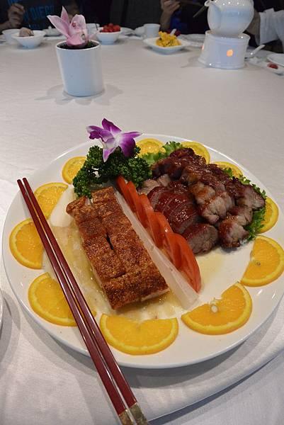台北市吉品海鮮餐廳南港店 (12).JPG