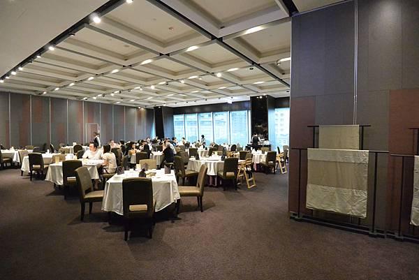 台北市吉品海鮮餐廳南港店 (36).JPG