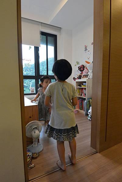 亞亞的姐妹會 (4).JPG