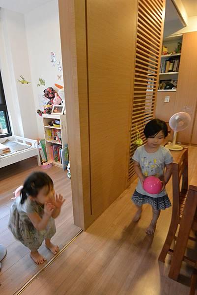亞亞的姐妹會 (5).JPG