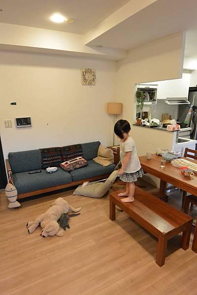 亞亞的姐妹會 (14).JPG