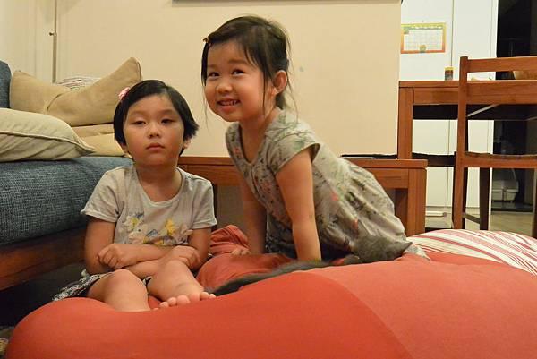 亞亞的姐妹會 (38).JPG