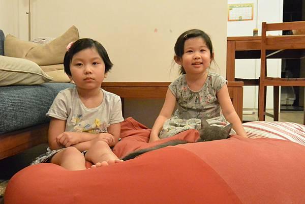 亞亞的姐妹會 (39).JPG